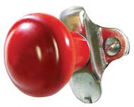 Red Wheelspinner