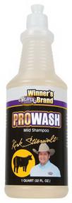 Prowash Qt Shampoo