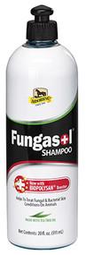 20oz Fungasol Shampoo