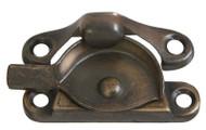 Ab Rigid Sash Lock