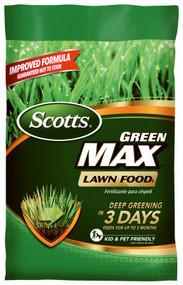 Grnmax 5m Fl Fertilizer