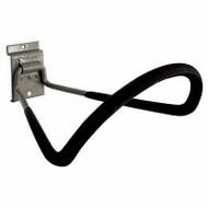 Dura Flipup Closed Loop