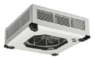 Connex5000w Ceil Heater