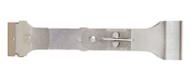 Fld Glass Scraper/blade