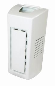 Wht Deodorant Cabinet