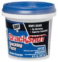 1/2pt Spackli Crackshot