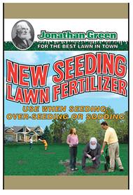 1m New Seed Fertilizer