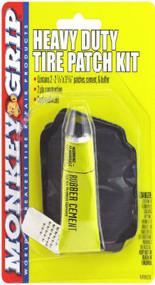 Hd Tire Patch Kit