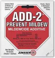10g Mildewprev Additive