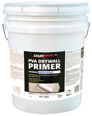 Sr 5gal Drywall Primer