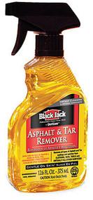 12.6oz Asph/tar Remover