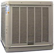 3000cfm Cabinet Cooler