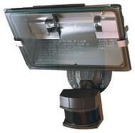 Brz Motion Secur Light