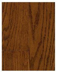 3/8x3x48 Oak Flooring