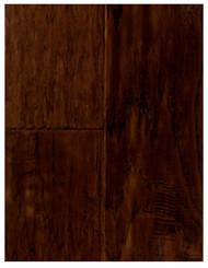 3/8x5x48hickor Flooring