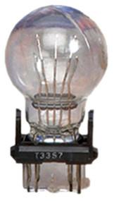 3357ll Ext Auto Bulb