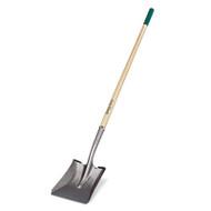 Gt Lhsp Shovel