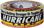 "2""x60yd Hurricane Tape"