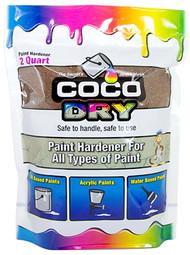 Coco 2qt Paint Hardener