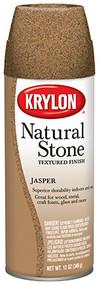 Stone 12oz Jasper Paint