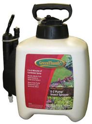 Gt Ezpum Insect Sprayer
