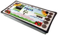 Smart Float Grow Tray