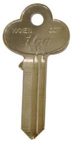 Corbin Lockset Keyblank