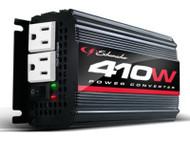 410w 820 Pwr Converter