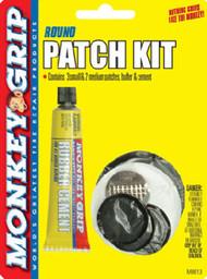 Chem Seal Patch Kit