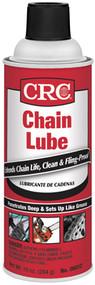 10oz Chain Lubricant