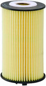 Fram Ch10246 Oil Filter