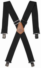 Blk Suspenders Web