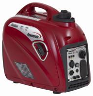 2200w Invert Generator