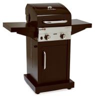 2burn Infr Lp Gas Grill