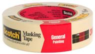 "1.41""x60 Yd Mask Tape"