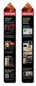 Heaters Ctb Pop Kit