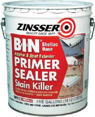 5gal Bin Primer Sealer