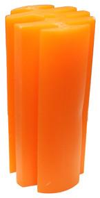 Mandarin Cabinet Stix