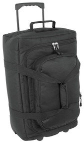 Micro Monster Bag
