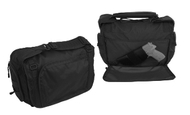 Concealed Carry Tactical Messenger Bag BLANK