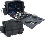 Range Bag Black