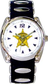 Mega Watch - WCL