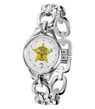 Eclipse Ladies Premium Watch