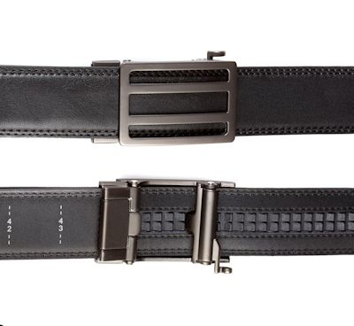 front-back-belt.-400-x-300jpg.jpg