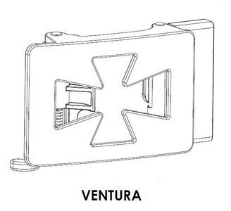 Ventura Buckle Only