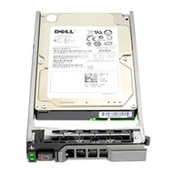 Dell 342-0454 600GB 15000RPM 3.5inch Large form factor(LFF) SAS-6Gbps Hot-Swap Hard Drive for PowerEdge and PowerVault Servers