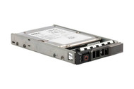 Dell T335R 600GB 15000RPM 3.5inch Large form factor(LFF) SAS-6Gbps Hot-Swap Hard Drive for PowerEdge and PowerVault Servers