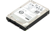 Dell 0W964N 600GB 10000RPM 3.5inch Large form factor(LFF) SAS-6Gbps Hot-Swap Hard Drive for Poweredge and Powervault Servers