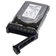 Dell 342-2090 300GB 15000RPM 3.5inch Large Form Factor 16 MB Buffer Hot-Swap SAS-6Gbps Internal Hard Drive for Poweredge and Powervault Server
