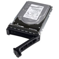 Dell JU654 300GB 15000RPM 3.5inch Large Form Factor 16 MB Buffer Ultra-320 SCSI 80-Pin Hot-Swap Internal Hard Drive for PowerEdge and PowerVault Server